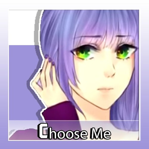 Choose Me [Eng.] (Shiroko ・ Razzy ・ Miku-Tan)