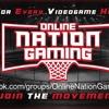 Online Nation Gaming Radio | NBA 2K Guest IpodkingCarter 8/17/15