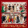 Christmas Queens - Pandora Boxx's Gingerbread People (Interlude)