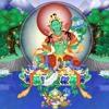 Om Mani Padme Hum (Beautiful Chanting)