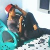 Flashlight - Jessie J Breakbeat DJ House Music 2016DJ Remix Terbaru 2016