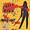 Rob $tone - Chill Bill ( Jayden Hart Remix ) FREE DL