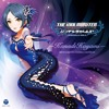Download Shingo Nakamura feat.速水奏 (CV.飯田友子) - Small Hotel Moonside (dama - project mashup) Mp3