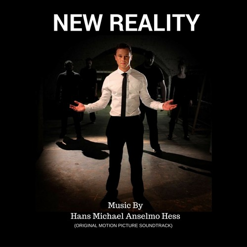 New Reality (Original Motion Picture Soundtrack)