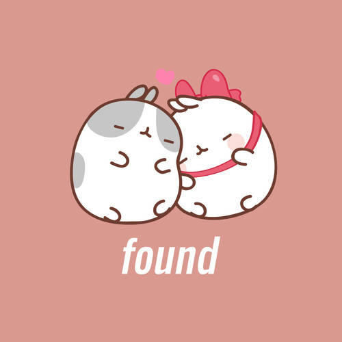 tofû x Evan Duffy - Found (Hold On)