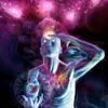 Bl@ze F@ze - Bl@ck H@t - Original Edit - Forbidden Frequencies Release