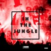 In The Jungle [preview]