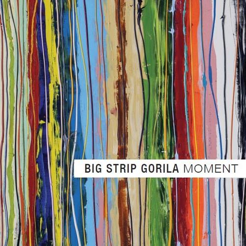 Big Strip Gorila - Sudar s istinom