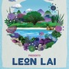Leon Lai TGIG #2 2016