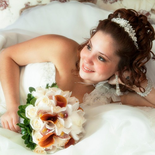 How to Choose Best Wedding Photographer? by Glamour Me ...