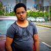 Ae Dil Hain Mushkil   Arijit Singh   Nishant ( Cover)