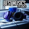 Best Music - Best Dance Music | Studio games Music / Flyp Sound TV
