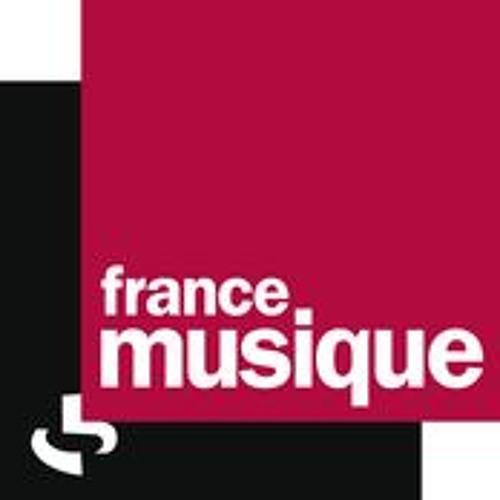 12/10/16 Bruno Messina parle de la Maison Messiaen sur France Musique