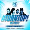 DJ Nate - #TurntUp Mix Part 2 (@DJNateUK)