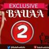 BAUAA PART - 2 Bauaa Prank Calls Compilation   RJ Raunac Baua 93.5 Red FM
