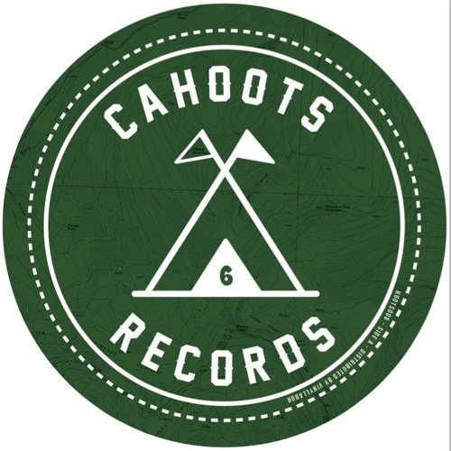 Cahoots Volume 6 (180 Gram - Vinyl Only)