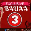 BAUAA PART - 3   Only Bauaa Prank Calls Compilation  RJ Raunac Baua 93.5 Red FM