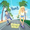 Illumate – Penny Baby