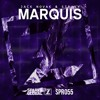 Jack Novak & Stravy - Marquis