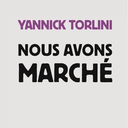 Yannick Torlini