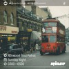 Rinse FM Podcast - Norwood Soul Patrol - 17th October 2016