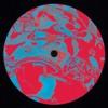 LAGAFFE002 - Moff & Tarkin - Big Mango Bangers EP - Vinyl/Digital