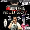 Wild Boy (MGK Remix) ft. Krujay X Mikey Conway X Rich Quick X Nico The Beast - Philadelphia Edition