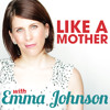 Mama Gena, on NYT bestseller PUSSY: A Reclamation