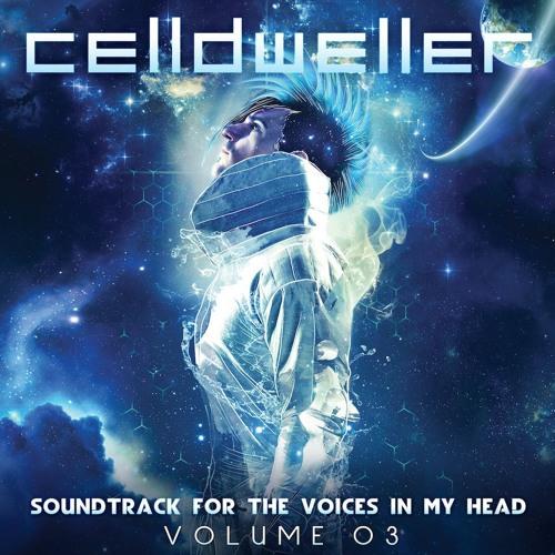Celldweller - Razorface