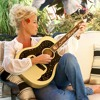 LORRIE MORGAN ON OPRY WITH KEITH WHITLEY