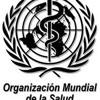 Aparicio Olguín Loaly Marian/La salud en el plano internacional