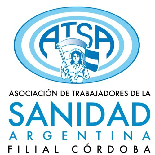 ATSA - Sanidad Córdoba