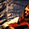 Estas Tonne -The Song of the Golden Dragon