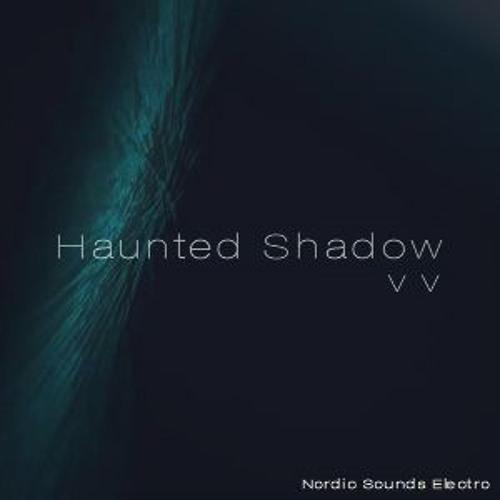 V V – Haunted Shadow (Original Mix)