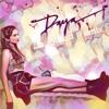 Daya - Sit Still, Look Pretty (Jaypblood Remix)