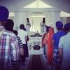 Bhai Hajara Singh - Koe Aan Milave Merea Preetam Piyara ll