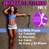 La - Nina - Fresa