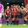 Bournemouth humiliate Hull as City return to Barcelona - Football Weekly