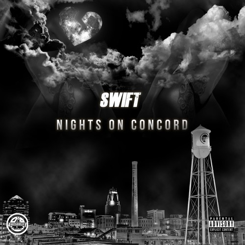 Swiffa - Nu Money