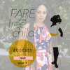 Ep. 13: Why Liberated Parenting is Vital