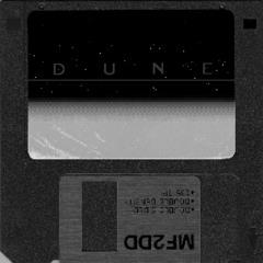 Dune: Spice Opera
