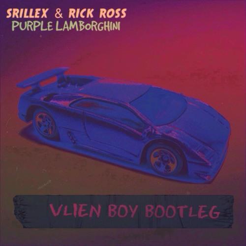 Download Mp3 Purple Lamborghini Skrillex Feat Rick Ross