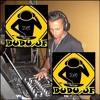 SEQUÊNCIA DE MONTAGENS DE MÚSICAS ANOS 70 E 80 (DJ DUDU JF)