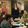 10 Reasons Why '30 Rock' Is One of TV's Most Important Comedies: Episode 83