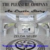 Sample - 'The Pleasure Company' by Zelda Selby