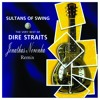 Dire Straits - Sultans Of Swing (Jonathas Noronha Remix)[FREE DOWNLOAD]
