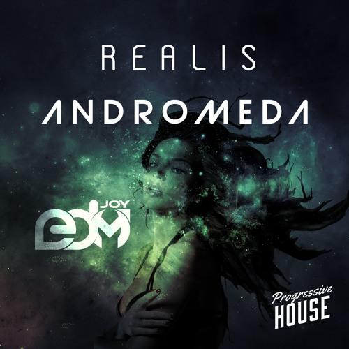 REALIS - Andromeda