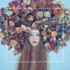 Les Fleurs Du Mal Spleen Et Id Al Chapitre 1 Album Cover