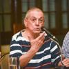 O livro 'Quem dará o Golpe no Brasil' 54 anos depois visto de hoje, com Wanderley Guilherme (2016)