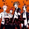 BLAST - Dreamer (Band Yarouze!)
